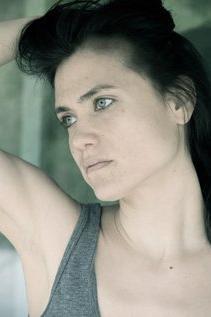 Lia Fietz