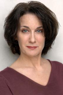 Lia Sargent