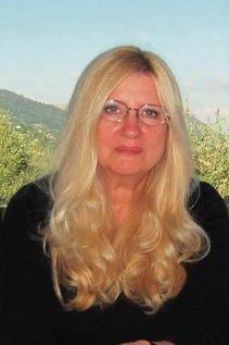 Liana Marabini
