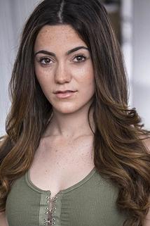 Liana Ramirez