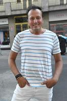 Libor Baselides