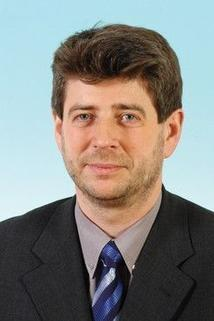 Libor Ježek