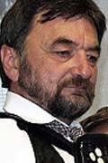 Liboslav Kučera