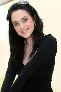 Libuše Vojtková