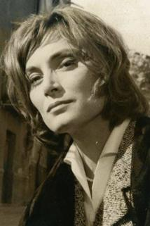 Lidia Alfonsi