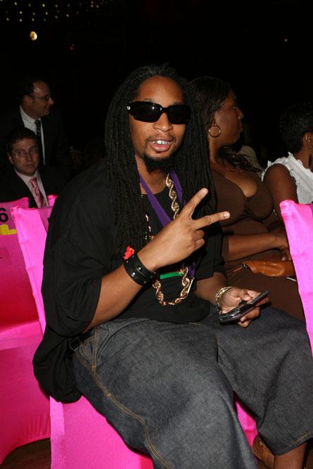 Lil' Jon