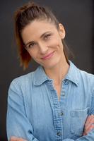Lili Bordán