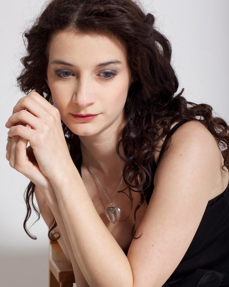 Lili Gesler