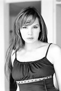 Lina Angarita
