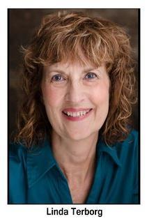 Linda Terborg