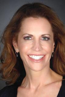 Linda Berman