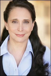 Linda Castro