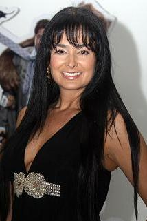 Linda Lucía Callejas