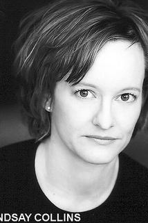 Lindsay Collins