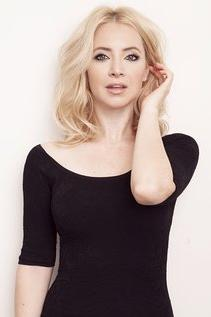 Lindsay Lyon