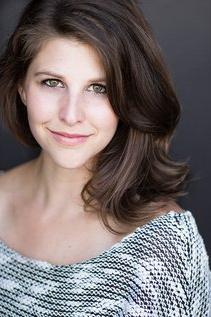 Lindsey Schuberth