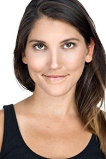 Lindsey Gentile