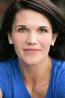 Lindsey McCollough