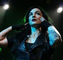 Lindsey Way