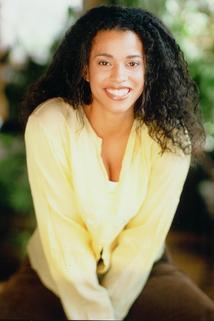 Linette Robinson