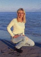 Linn Berggren