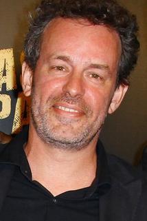 Lionel Steketee