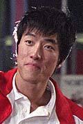 Liou Siang