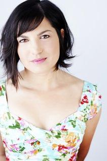 Lisa Norton