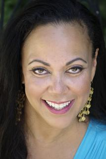 Lisa Ruffin