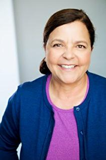 Lisa Costanza