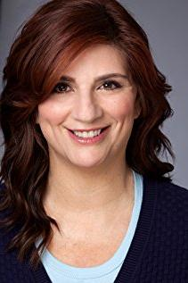 Lisa Skvarla