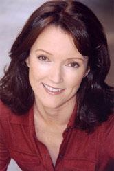 Lisa Waltz