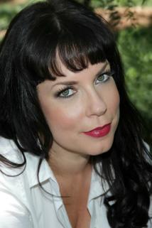 Lisa Crosato
