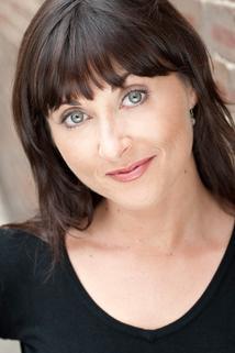 Lisa Adam