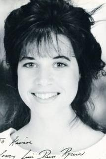 Lisa Dean Ryan