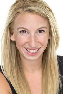 Lisa DeRoberts