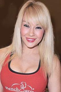 Lisa Gleave