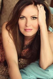 Lisa Guerrero