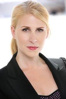 Lisa J. Dooley