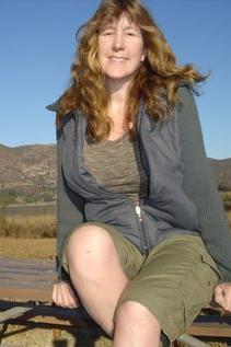 Lisa Jan Savy