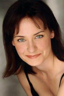 Lisa Lynn Parsons