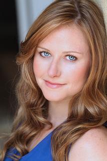 Lisa Marie Thomas
