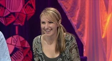 Lisa Mccune