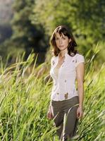 Lisa Sheridan