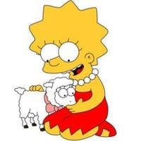 Líza Simpsonová