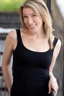 Lisa Wolf