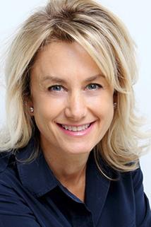 Lisa Wolofsky