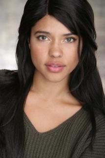Lisseth Chavez