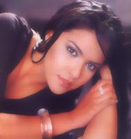 Litzy Domínguez