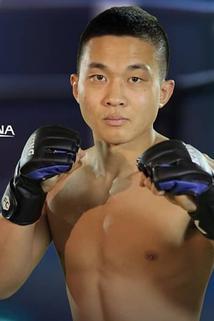 Liu Mengyu